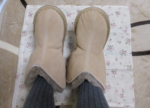 roomshoes4